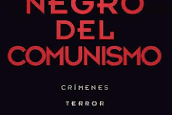 Courtois, Stephane y otros - el libro negro del comunismo