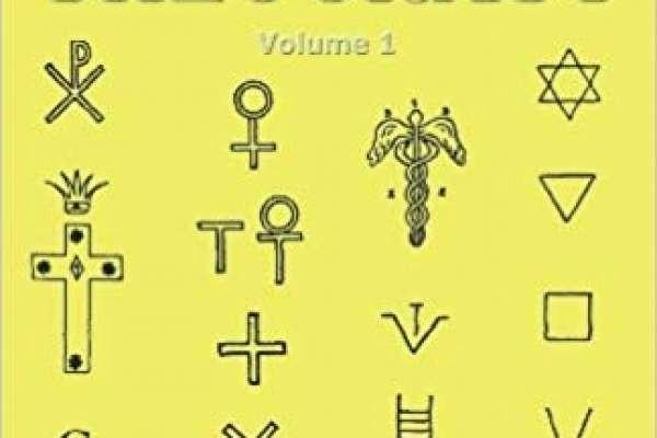 Lady Queenborough - Occult theocracy