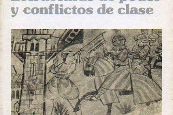 SARASA, Esteban  - La sociedad en Aragón