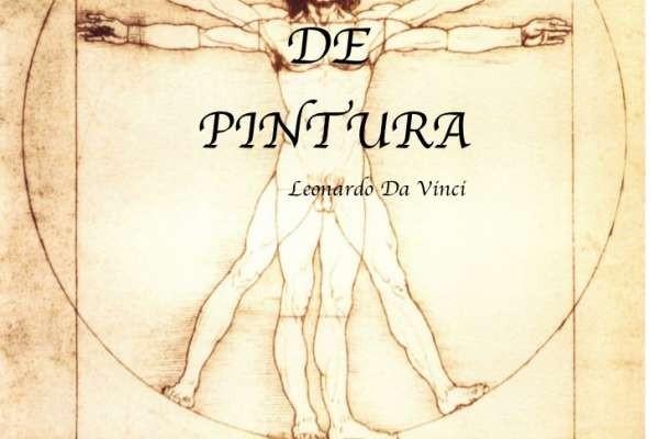 Da Vici Leonardo - El tratado de la pintura