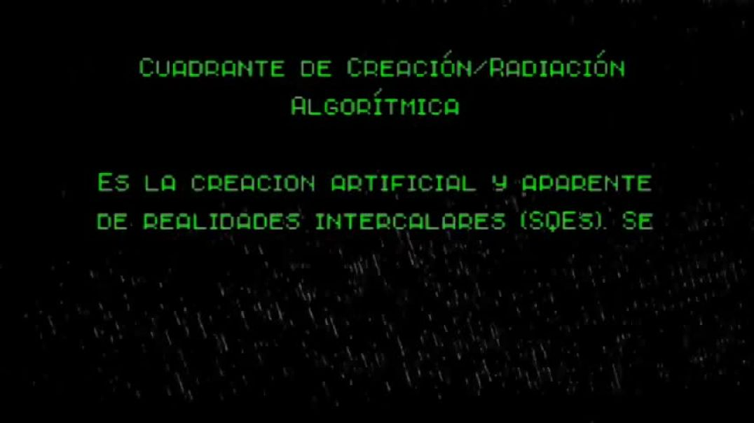 CRONICAS DEL DRAGON X05