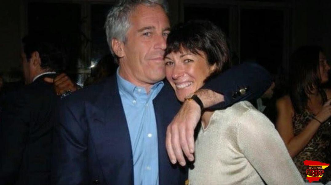Escándalo sexual salpica a famosos