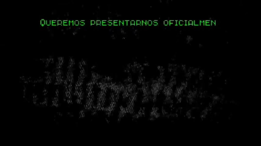 CRONICAS DEL DRAGON X04
