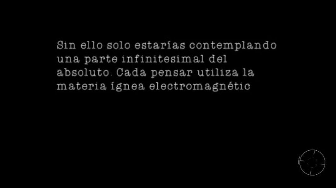 CRONICAS DEL DRAGON X09