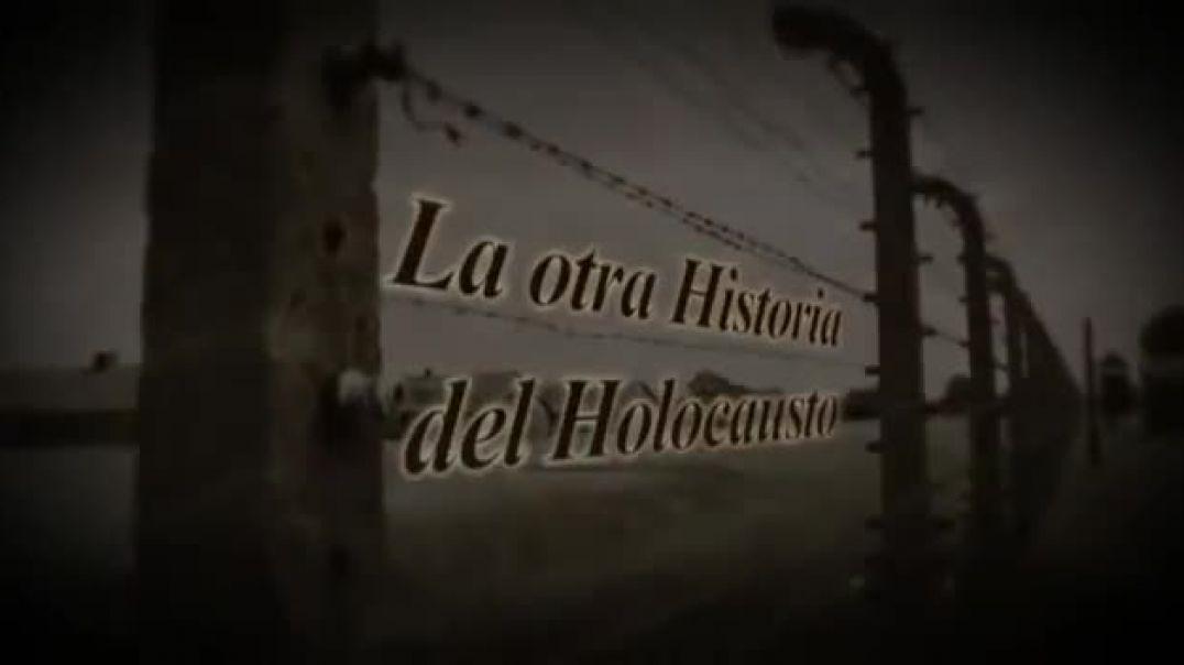 La otra historia del Holocausto