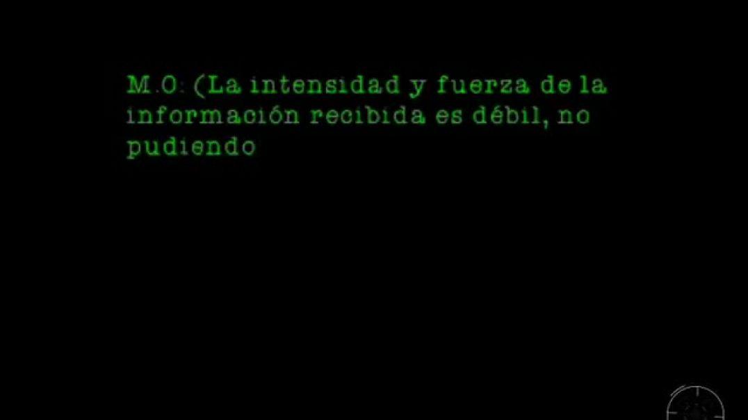 CRONICAS DEL DRAGON X06