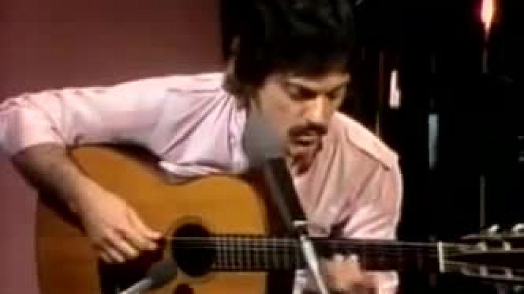 T. Jobim, Vinicius,_Toquinho y más en directo