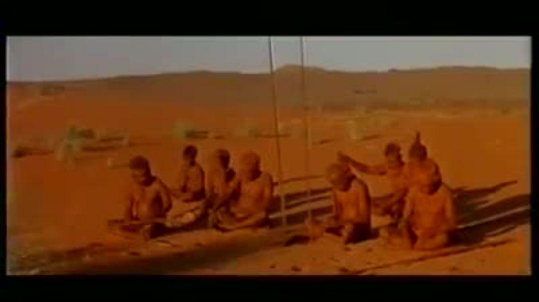 La Belle Verte - 1996 (El Planeta Libre / Planeta Verde)