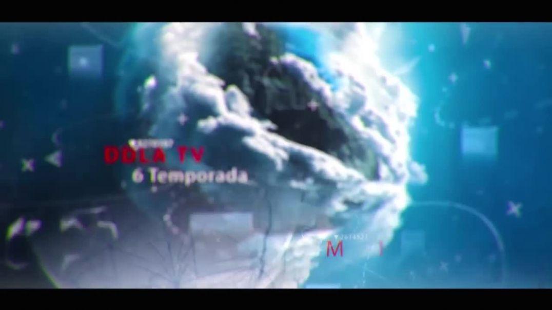 Mi Idea 6X10 · Sistema Humano _ Sistema Inhumano