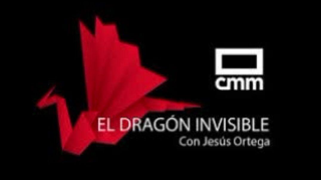 El Dragón Invisible - Ingeniería Social