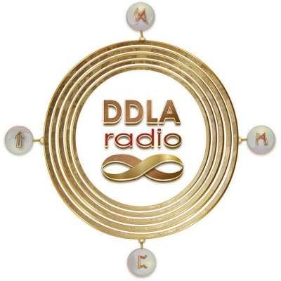 DDLAradio