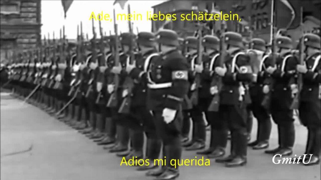 Himno Waffen SS Sieg Heil Viktoria
