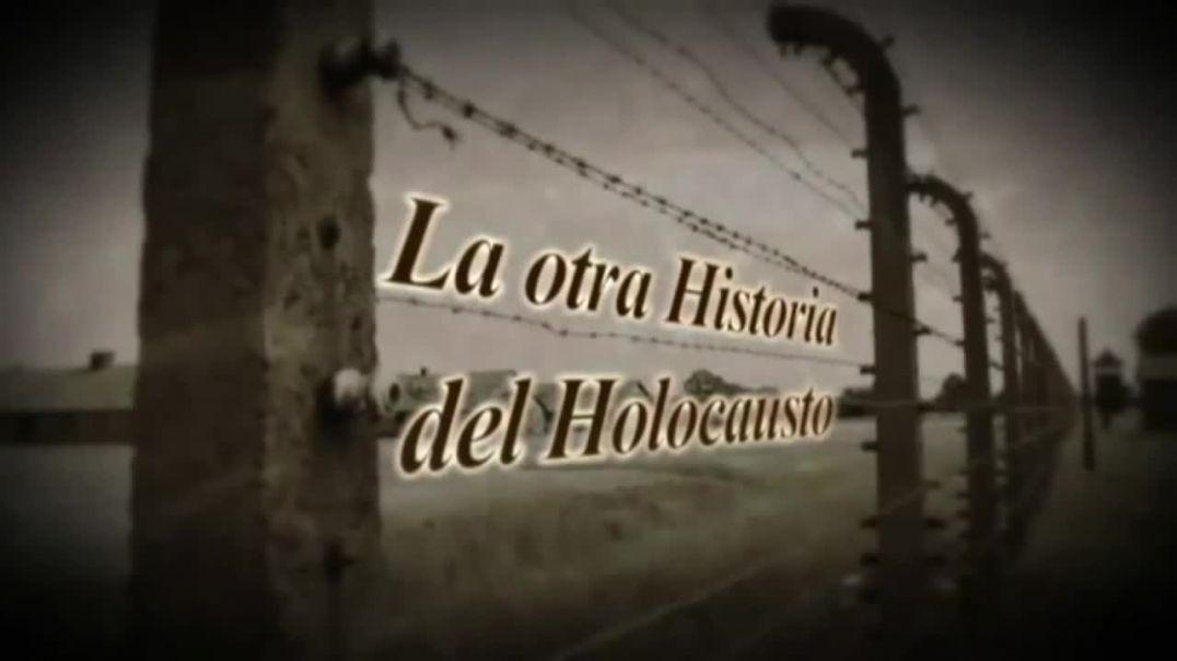 Holocausto_video_5_Las_Pruebas_hablan.mp4-holocausto-video-5-las-pruebas-hablan-mp4_VKf8eKwCl8WtqYP.
