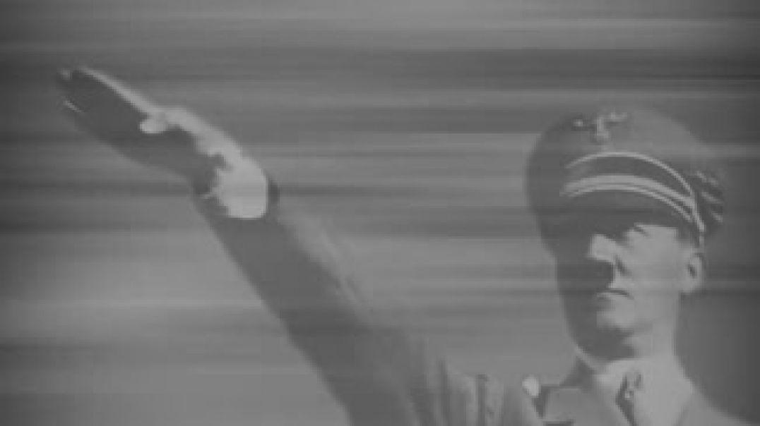 Segunda guerra mundial, campos de concentración