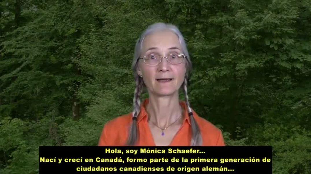 LO SIENTO MAMÁ, ESTABA EQUIVOCADA RESPECTO AL HOLOCAUSTO'..Monika Schaefer.mp4