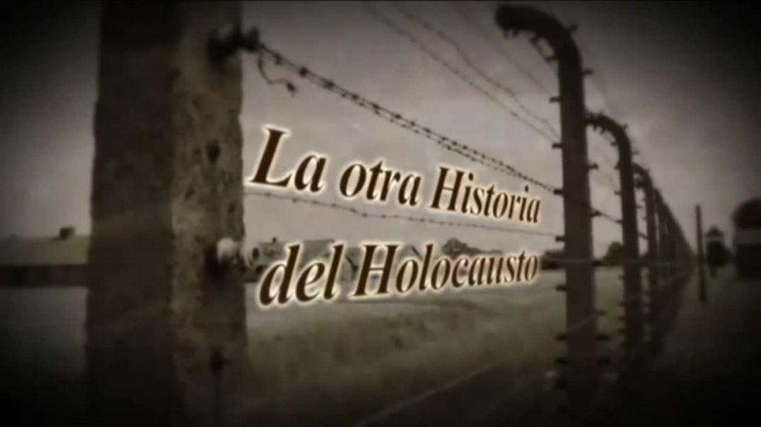 Holocausto_video_10_Antisemitismo_sistema_de_control_.mp4-holocausto-video-10-antisemitismo-sistema-