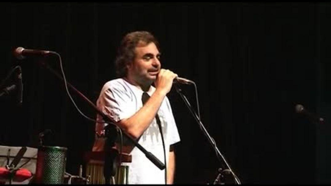 Roberto Moldavsky