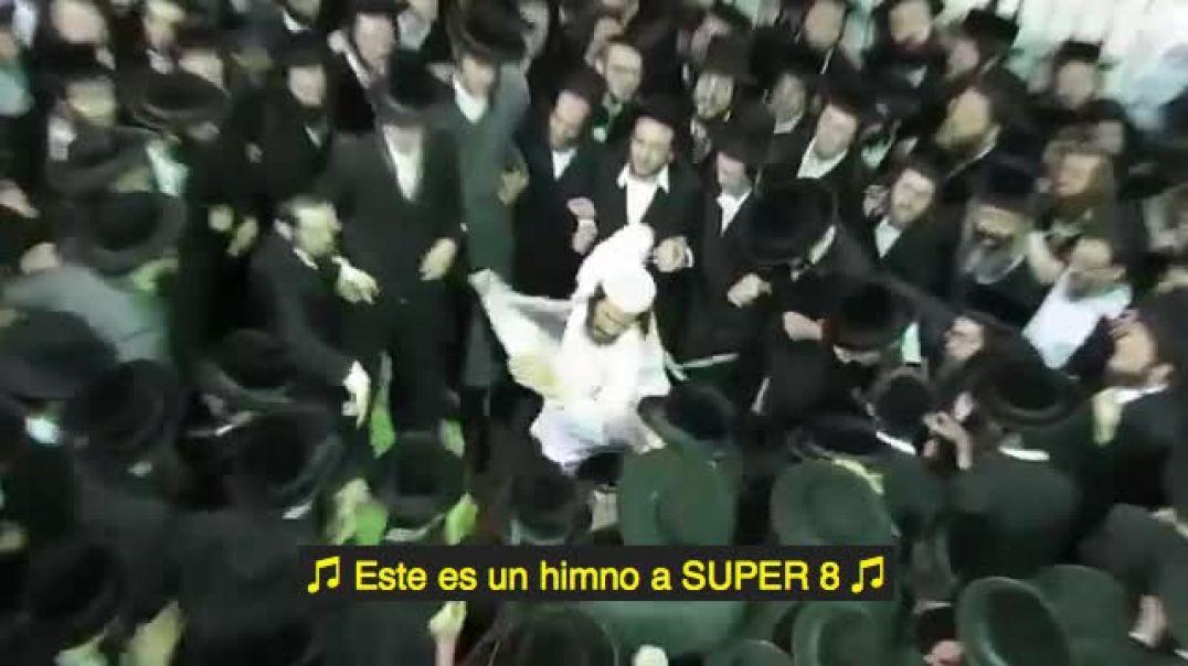 Himno a S8