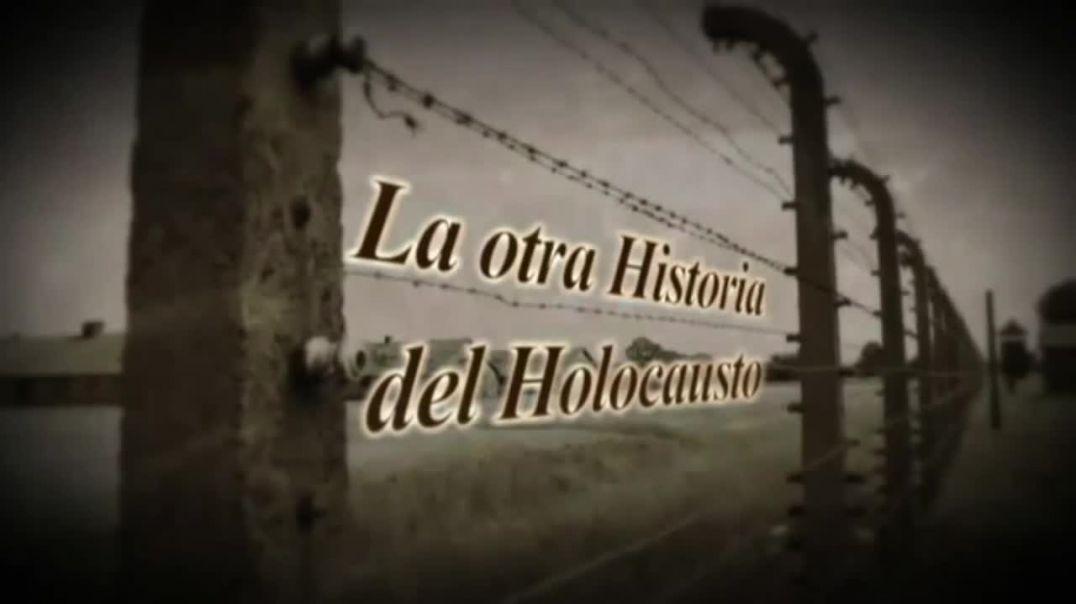 Holocausto_video_7_Campos_de_concentracion_lo_que_no_se_muestra_.mp4-holocausto-video-7-campos-de-co