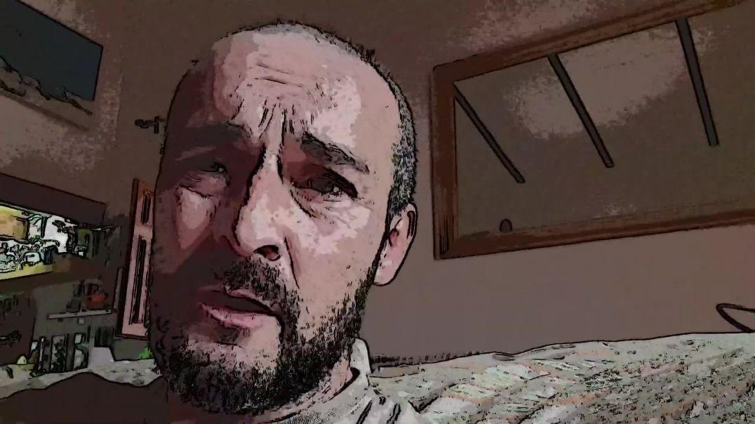 Karlos puest,sentecia supremo confirma españa primeras neo dictadura
