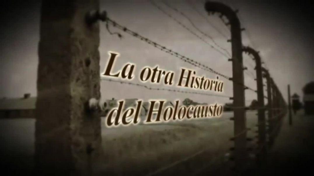 Holocausto_video_4_Desmintiendo_el_Holocausto.mp4-holocausto-video-4-desmintiendo-el-holocausto-mp4_