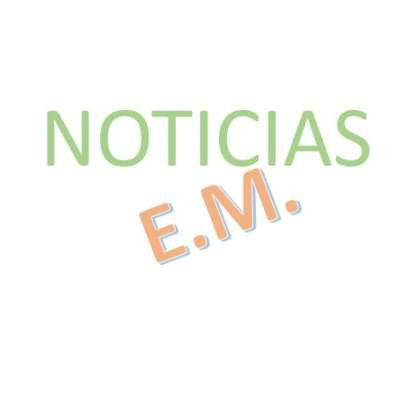 NoticiasEM