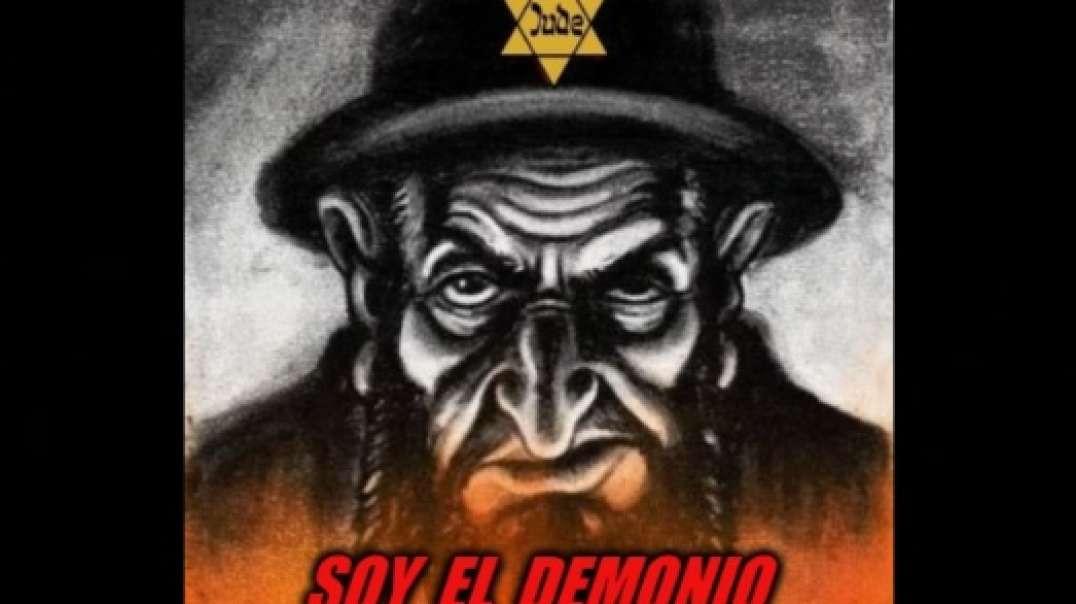 Asesinato Ritual Judio - Jewish Ritual Murder