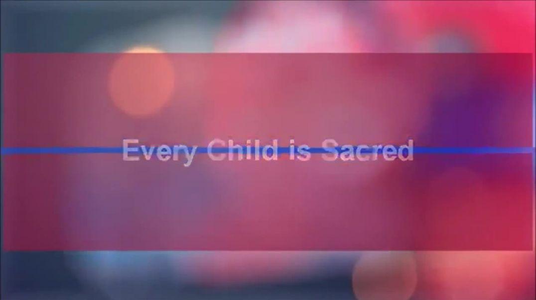 LA MUJER EN EL TERCER REICH Cada niño es sagrado