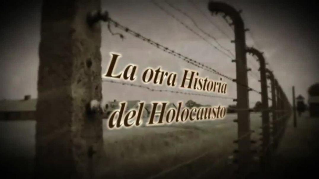 Holocausto_video_9_Tour_por_Auschwitz.mp4-holocausto-video-9-tour-por-auschwitz-mp4_LSjLlvj8XxwyDFr.