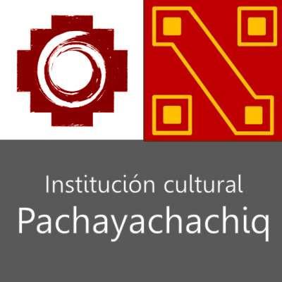 Instituto Cultural P..