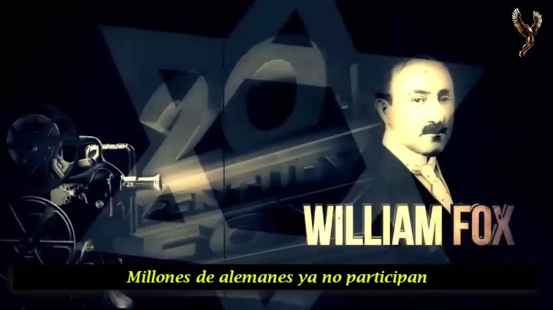 Adolf Hitler acerca del marxismo