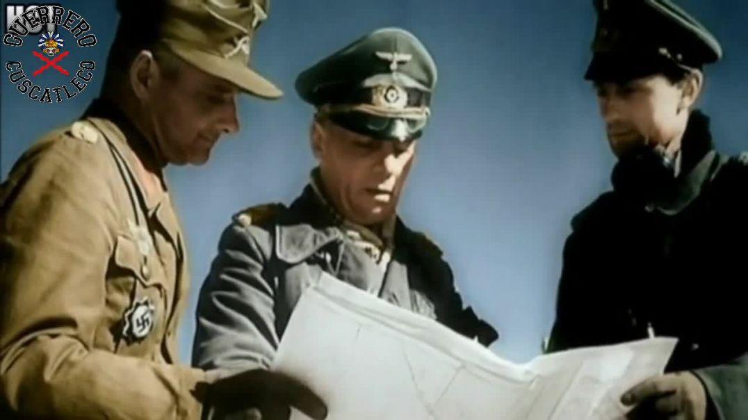 Himno del Afrika Korps (en español).mp4