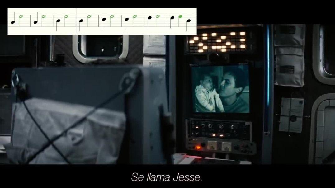 Jaime Altozano - Un muro de sonido