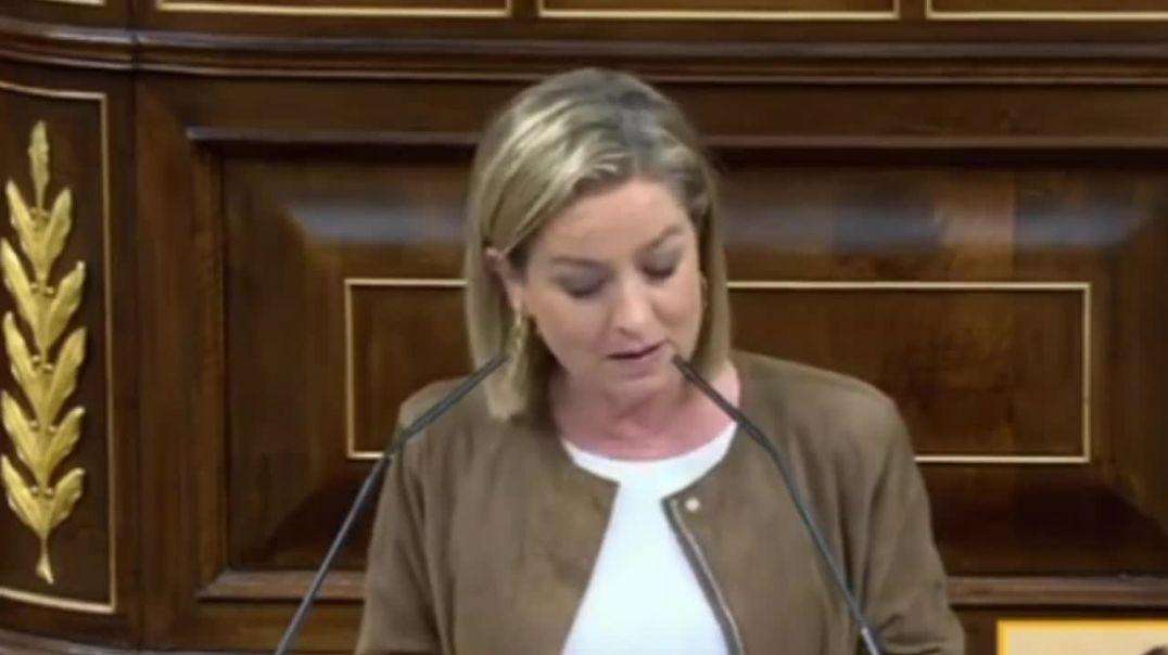 DEBATE DE INVESTIDURA - No, No, No