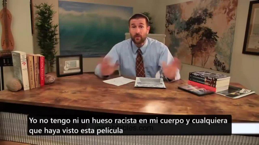 Steven Anderson cuestionando el HOLOCAUSTO.mp4