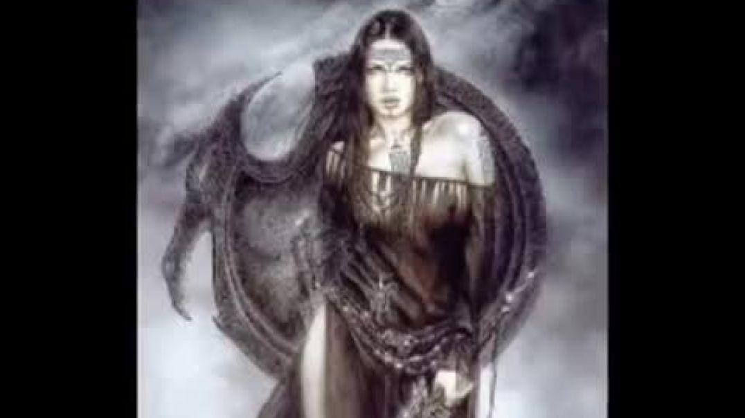 Música Celta Hiperborea