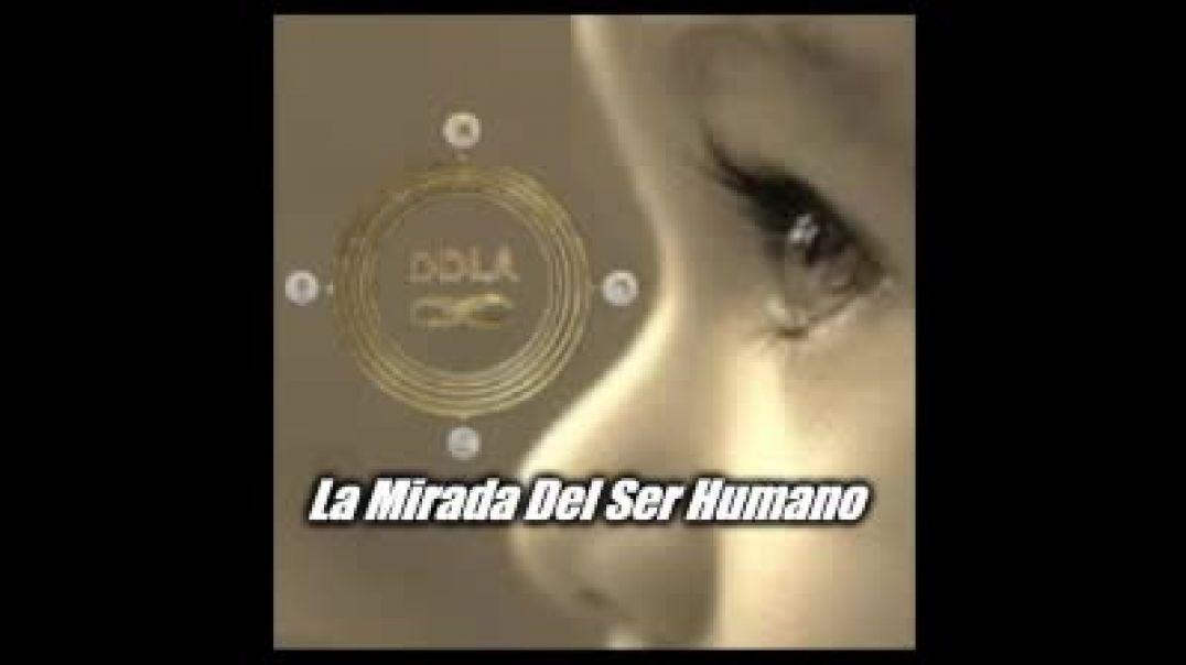 DDLA Radio Pego - La Mirada del Ser Humano - 7x01 - Las siete llaves