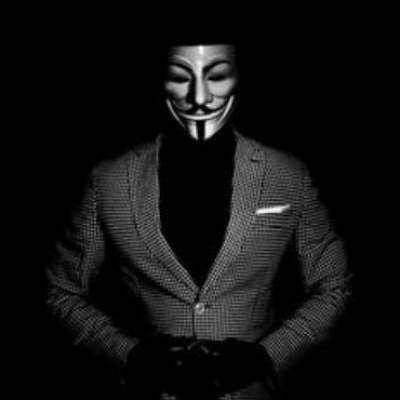 Anonymous España Global