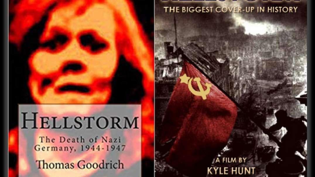 Hellstorm El Genocidio a la Alemania Nacionalsocialista_ - Michael Thomas Goodrich