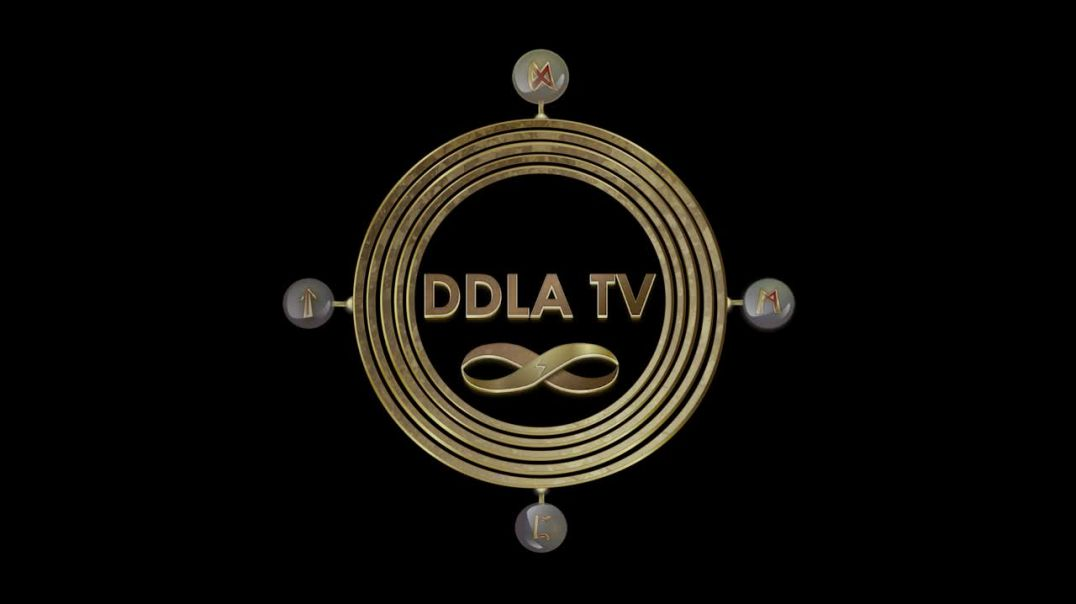 DDLA TV T9 Muy pronto.mp4