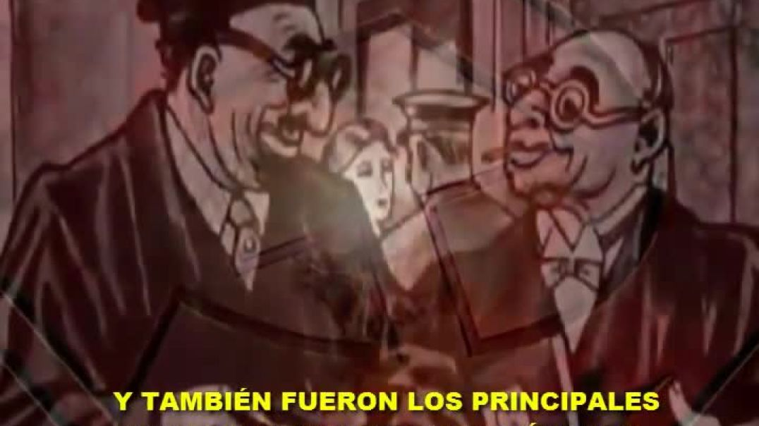 _¿RECUERDAS COMO EMPEZÓ LA II GUERRA MUNDIAL_ William Pierce. (480p_30fps_H264-128kbit_AAC).mp4