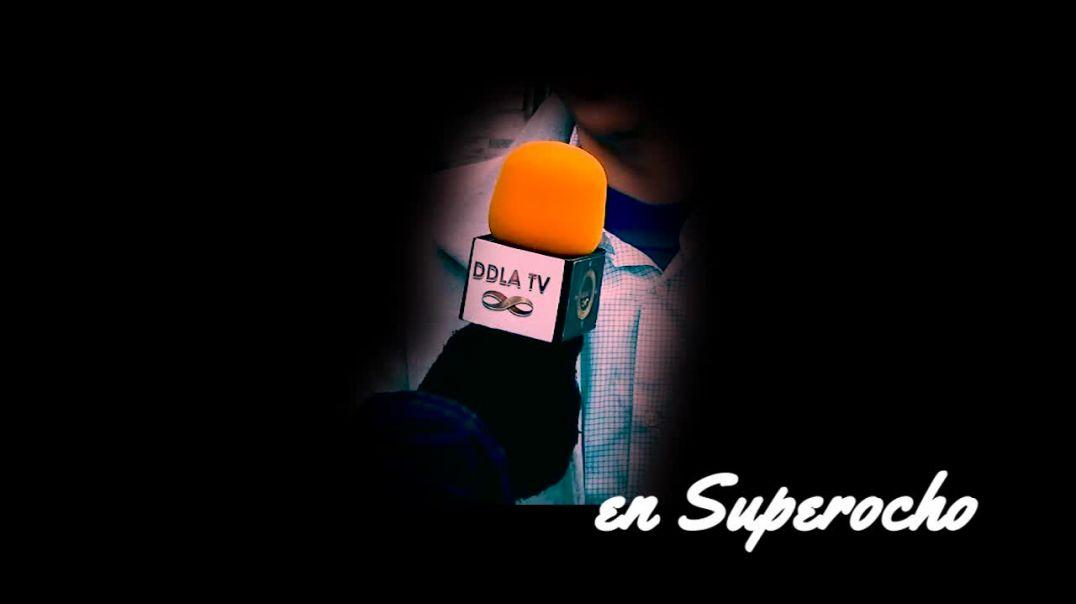 Promo2 DDLA TV T9