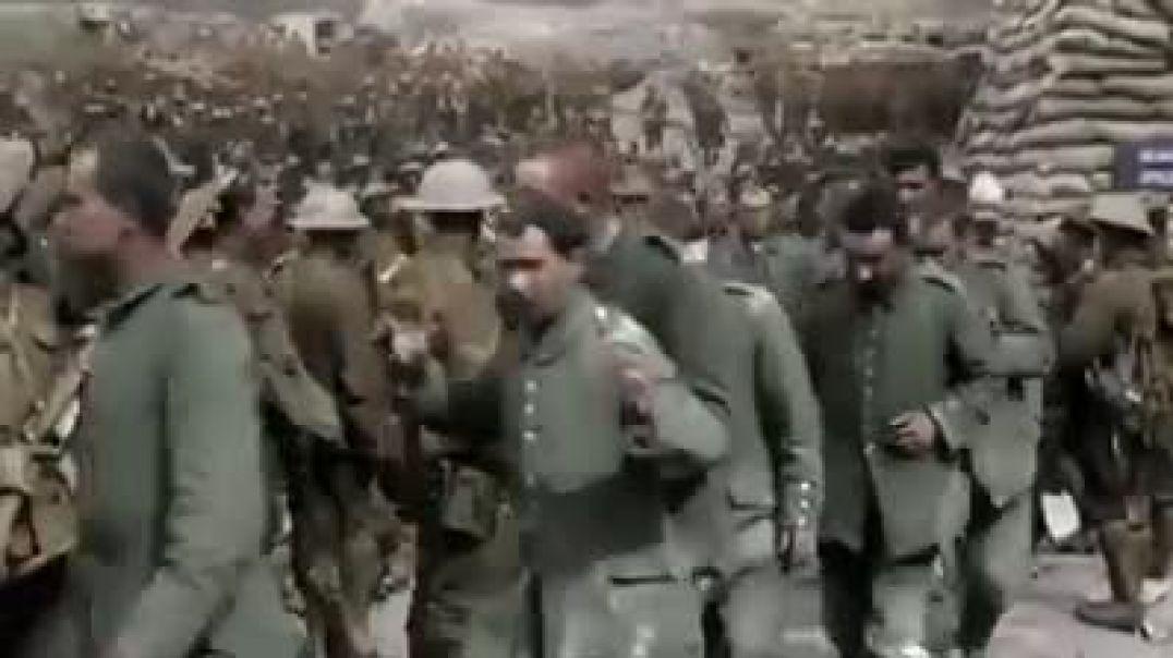 La victoria final sera del NACIONAL.SOCIALISMO.mp4