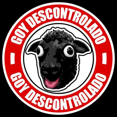 Goy Descontrolado
