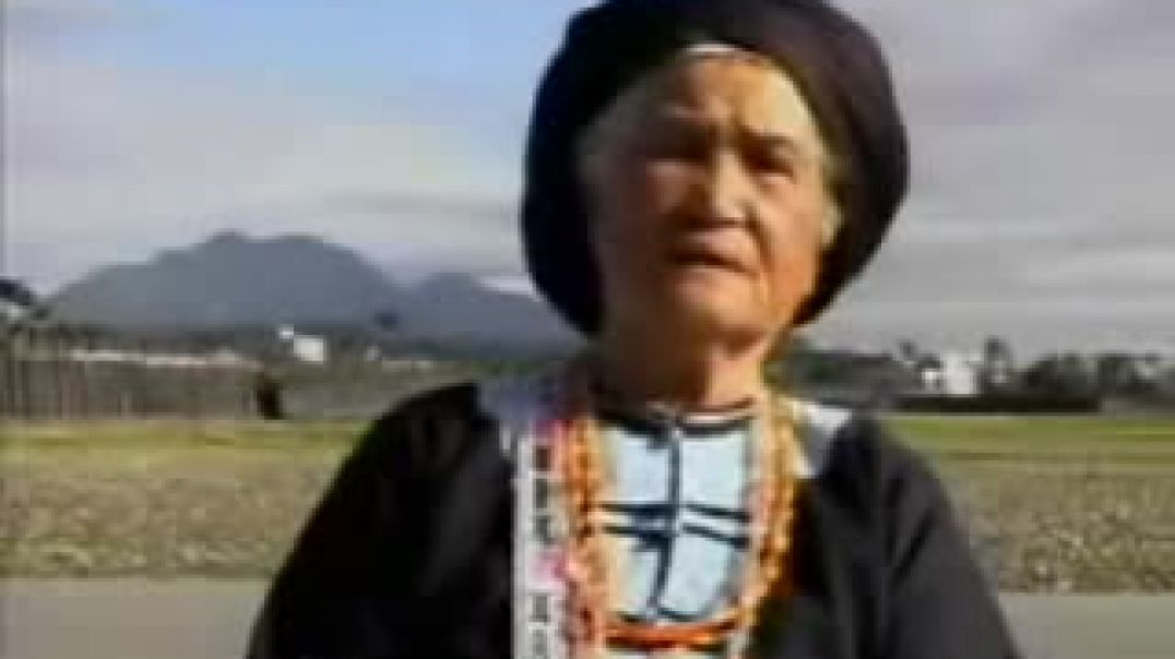 Elders Drinking Song Tradicional Taiwanesa -Difang y Igay Duana