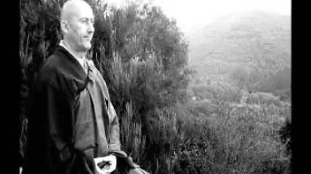 Preguntas y Respuestas - Templo Zen en Capilla del Monte