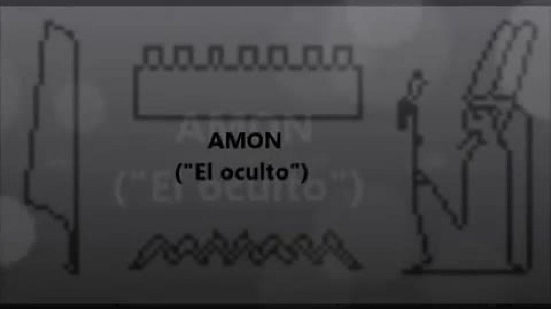Amón-Ra