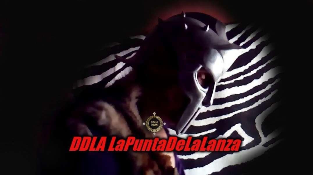 DDLA LaPuntaDeLaLanza