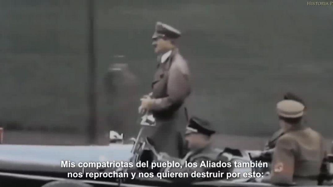 Hitler Patron Oro.mp4