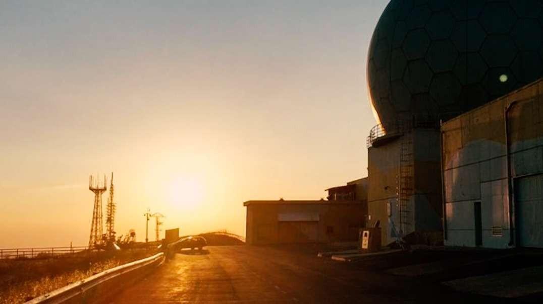 InSitu 7 - EVA 5 Base Aitana